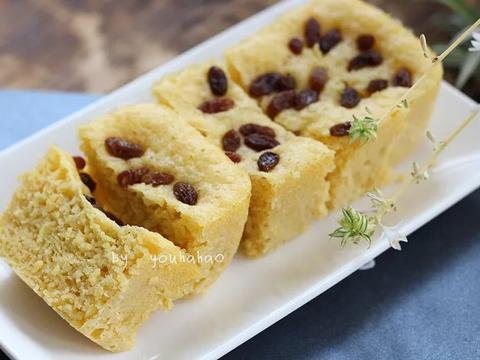 美食精选:荠菜春笋豆腐羹 、白菜豆腐、玉米面发糕、清炒豆腐片