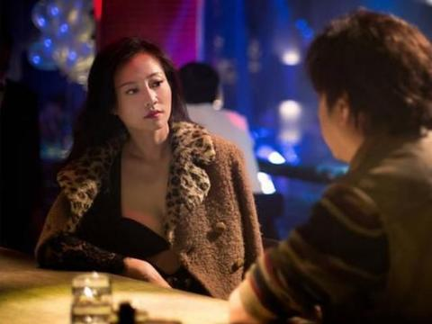 徐峥:《我不是药神》初始女主不是谭卓,被怼:低于10亿票房不接