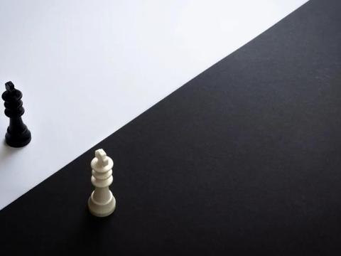 奇葩的上市公司内斗:业绩承诺成矛盾焦点,亏损企业发生频繁