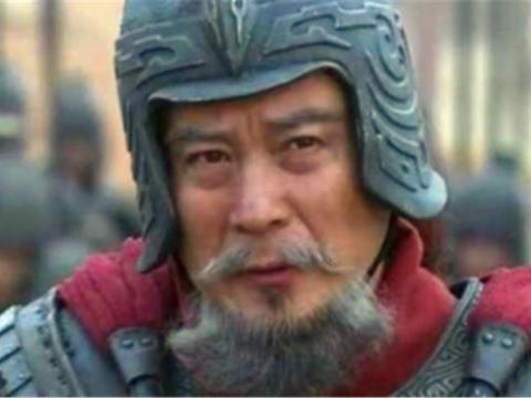 袁绍、刘表为什么早年英雄不可一世,晚年又愚蠢透顶?