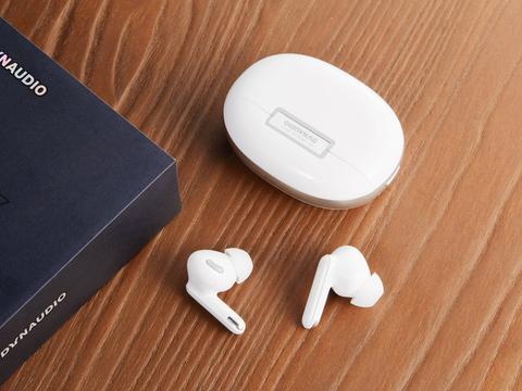 苹果OPPO华为领衔,2020年95后最爱的三款降噪耳机