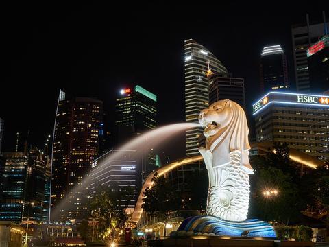 新加坡移民中需要避免的误区