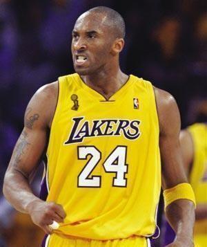 NBA不止有肌肉怪,还有大肚子怪,都有谁不幸中招呢?