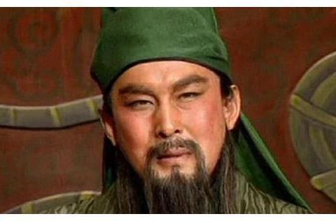 孙权冒着刘备复仇的风险杀关羽,不是为了侮辱