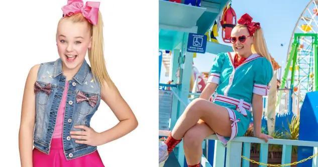 美17岁童星出柜后发声,很开心,卡戴珊女儿偶像曾遭比伯嫉妒