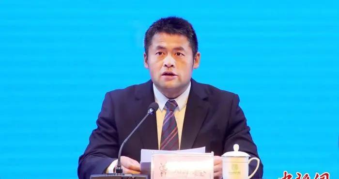 广西横县推动茉莉花经济向东盟延伸