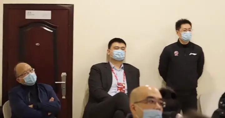 CBA公司前CEO王大为的又一名特别女助理将离职