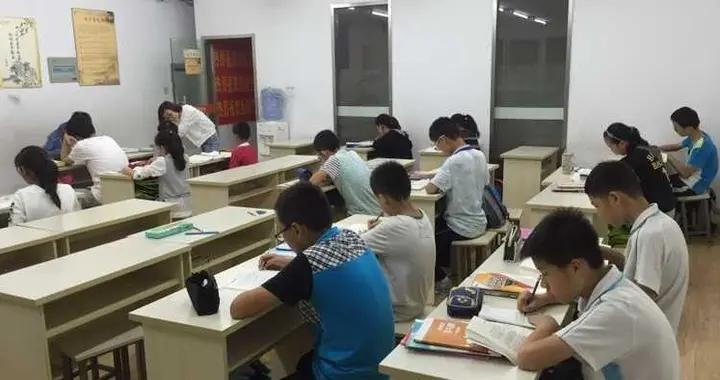 """锦州全市校外培训机构暂停线下课程!课程改以""""线上互动""""模式"""