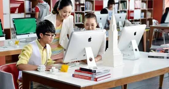 """火爆!教培行业成就业新宠,线上教育发展被按下了""""加速键"""""""
