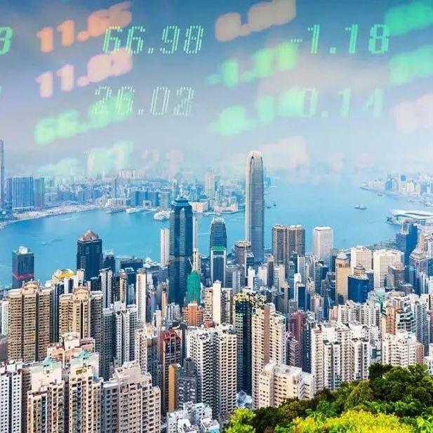 多个新盘扎堆抢客,因为股市赚钱了?