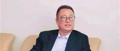 沈阳市第六人民医院院长谷野还原此次抗疫历程