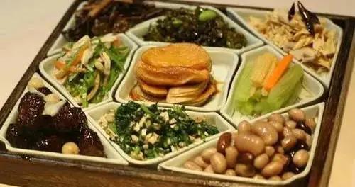 研究表明:吃素能防癌,但三种营养素不补充也白搭,反而有损健康