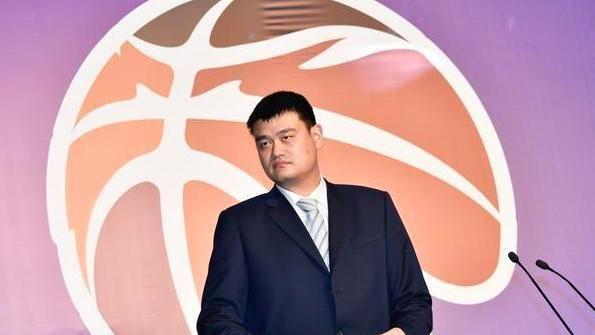 CBA外援工资帽下降重创广东队,下赛季马尚威姆斯组合还会在吗