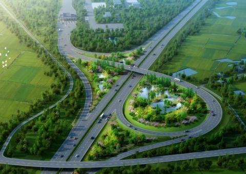 广东新建多所大学,将完成21个地级市全覆盖本科,2021年将实现