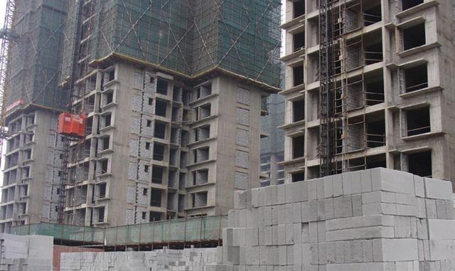 加大建筑垃圾循环利用,娄底新建年处理200万吨建筑垃圾消纳场
