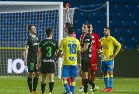 点球绝杀!击败西班牙人+西乙第2后迎3连胜,落后榜首西人13分
