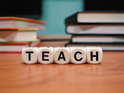 2022考研英语写作如何准备?写作的提升是一个过程,不可敷衍