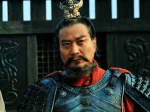 如果袁绍是嫡子对他击败曹操统一天下有多大帮助