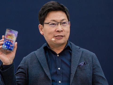二手机行情报告 小米5G手机受欢迎 华为旗舰机型销量高