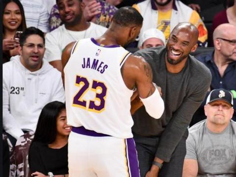 名记:MVP争论很有趣,但詹姆斯联盟最佳