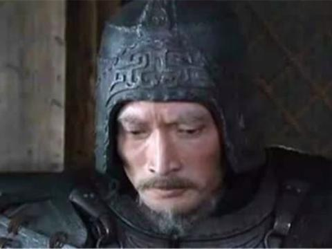 颜良二十回合大败徐晃,曹操为何请关羽出战