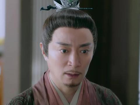 琉璃:浩辰用了半条命救司凤,可璇玑眼里只有司凤,受伤了