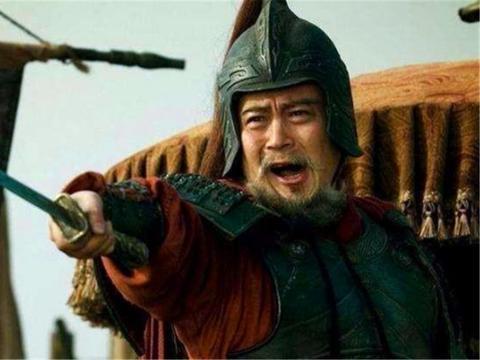 袁绍兵多将广,为什么会败给曹操?