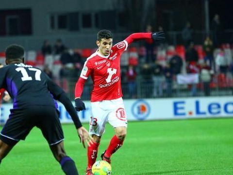 今日精选两场赛事分析:瓦朗谢纳VS巴黎FC与米尔沃尔VS沃特福德