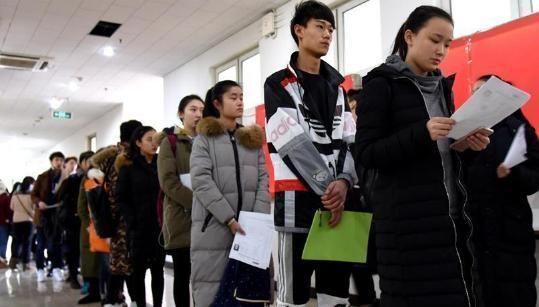 """辽宁""""最低调""""大学,是原国家工业部重点高校,但却时常招不满人"""