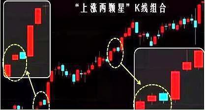 """中国股市:一旦看懂""""金山谷""""形态,大胆满仓干,主升浪即将拉升"""