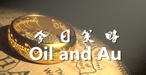 高常运1.27外汇黄金、白银、原油盘面K线技术分析及参考操作策略