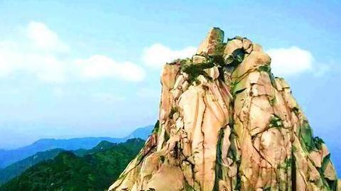 安徽省的三城之争:滁州、阜阳、安庆,省内第二大城市是谁?