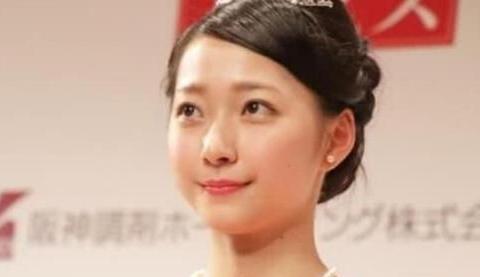 """日本体坛""""绝色美女""""退役后身材风韵迷人,至今单身无人娶!"""