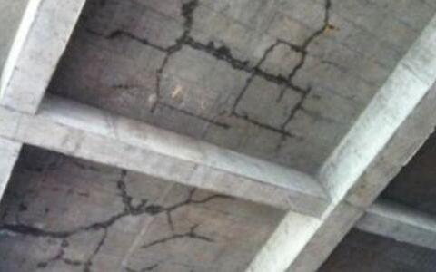 做好哪五点设计的混凝土裂缝修补方案更可行