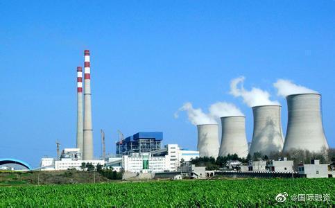 国家能源局:中国煤电装机容量历史性降至50%以下