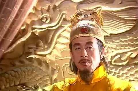 朱棣起兵靖难后,朱允炆下旨平叛,却因说错一句话,丢掉了皇位