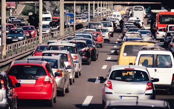 交通部发布春运出行预测:春运期间途经服务区可领消费券