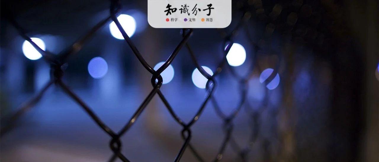 """一位中国博士生的自述:我被美国FBI带走,狱中87天,庭审12次,法院撤销了""""偷窃""""的指控"""