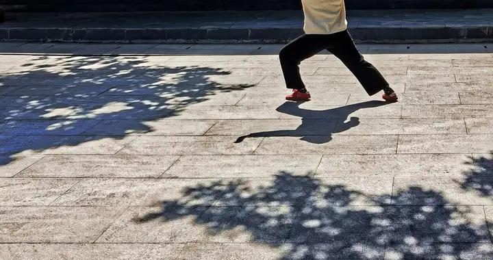太极拳的健身作用及养生效果