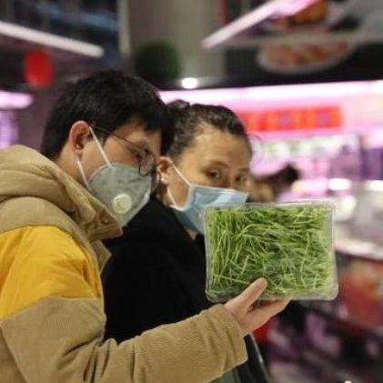这些食品及外包装频频检出阳性,还能开心做个吃货吗?