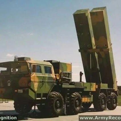 """中国造武器摧毁中国造武器,埃国内战双方都用""""战略级""""中国武器"""