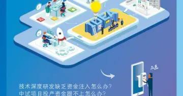 建行南京分行:2020年支持南京经济发展十件大事