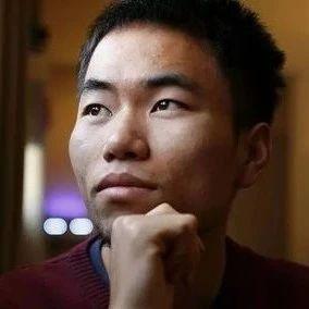 北美顶级私校光环背后,是亚裔学生在精英教育下的迷失。