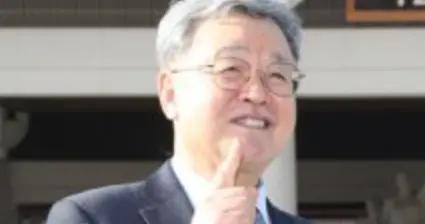 """韩媒:韩国计划设立""""韩中共同抗战纪念馆"""""""