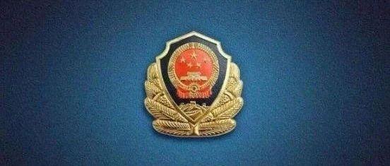北京警方持续开展电动三四轮车综合治理