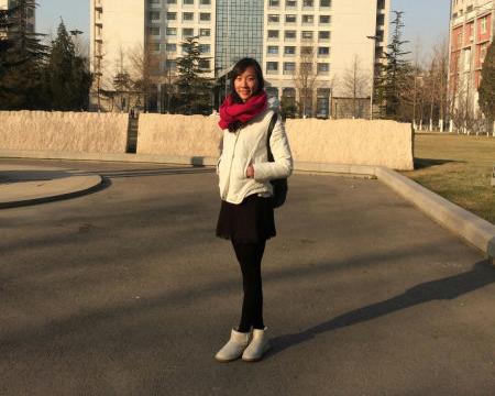 她是赵芸蕾金牌搭档,同登女双世界第一,退役回乡工作嫁篮球帅哥