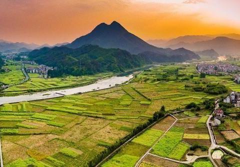 2021年广东省自然资源行业专业技术人员继续教育专业科目学习指南