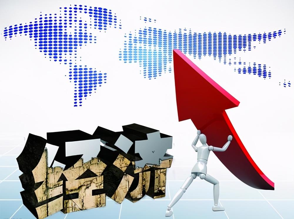 2021年我国经济增速有望超过8%,那广东省GDP能达到12万亿吗?