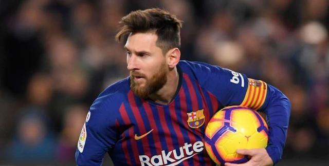 西班牙杯前瞻:巴列卡诺vs巴塞罗那