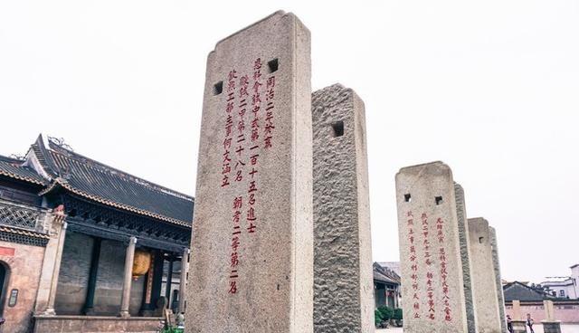 广州无奈的小镇,拥有八百多年历史门票还免费,但游客却不多